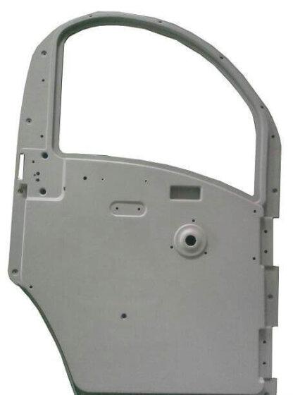 Indvendig dørpanel til kabinescooter 1
