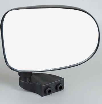 Spejl Højre 3