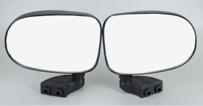 Side Spejl 1